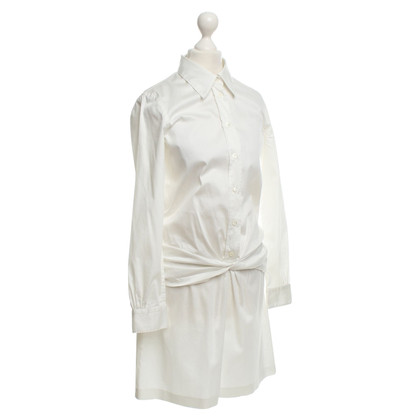 Moschino Abito in bianco