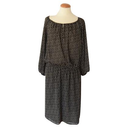 Andere Marke Gerard Darel - Kleid