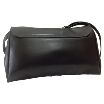 Emanuel Ungaro shoulder bag