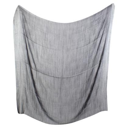 Versace Scarf in grey