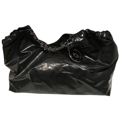 "Chanel ""Coco Bag XL"""