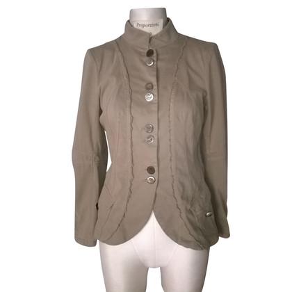 La Perla Trouser suit