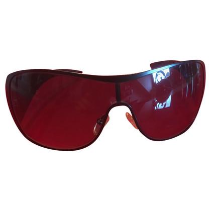 """Christian Dior Sonnenbrille """"Subdior 2"""""""