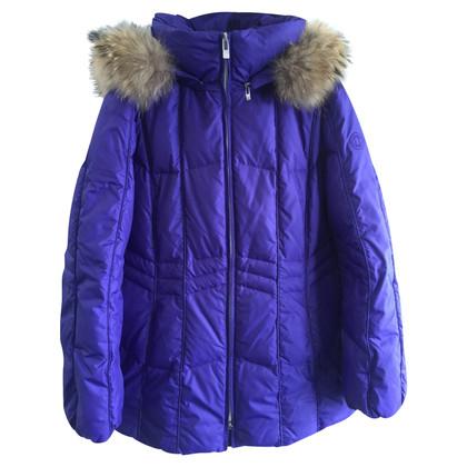 Laurèl down coat