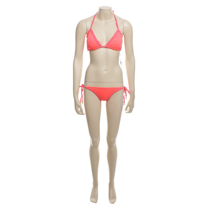 Other Designer Pilyq - bikini in neon pink