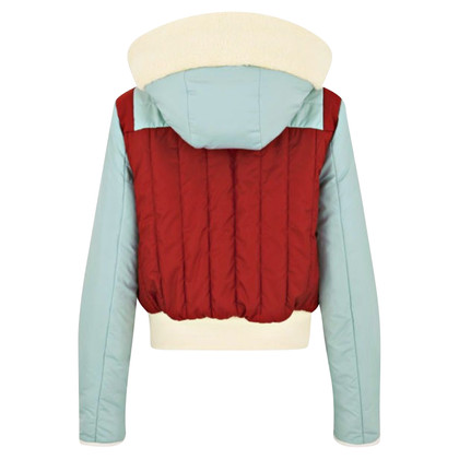 See by Chloé jacket