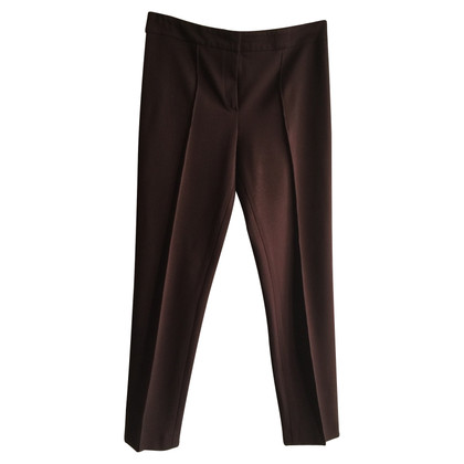 Escada trousers