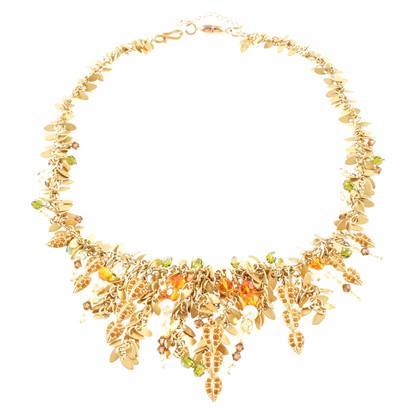 Swarovski Set di gioielli - collane, orecchini e bracciali 2