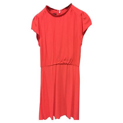 Pinko vestito