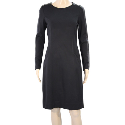 Ralph Lauren Vestito di nero