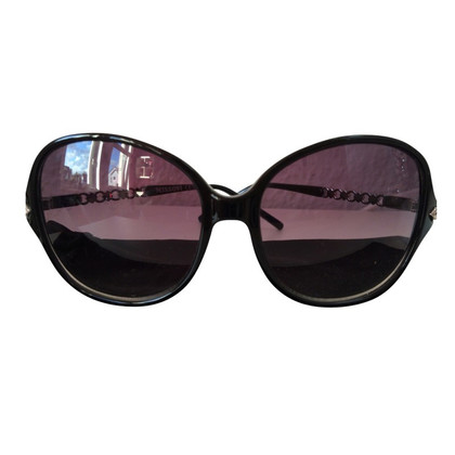 Missoni Oversize sunglasses