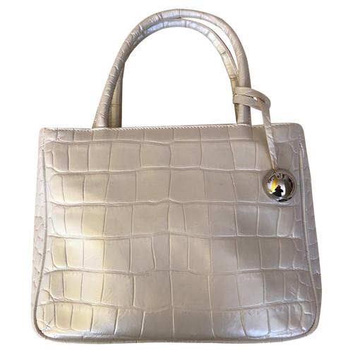 a015b0702818 Furla sac à main - Acheter Furla sac à main d occasion pour 140 ...