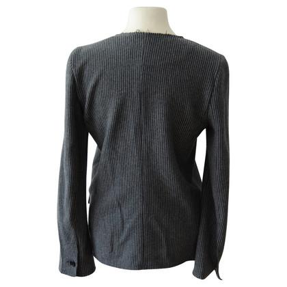 Isabel Marant Etoile La giacca di stile di Blazer