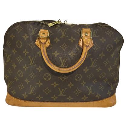 Stivali Louis Vuitton Outlet