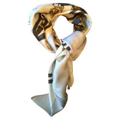 Hermès Foulard carre '