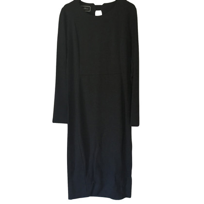 By Malene Birger Graues Kleid