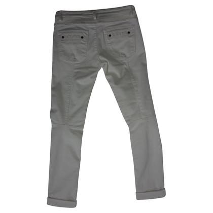 Pierre Balmain Jeans bianchi