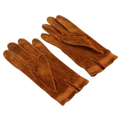 Hermès handschoenen