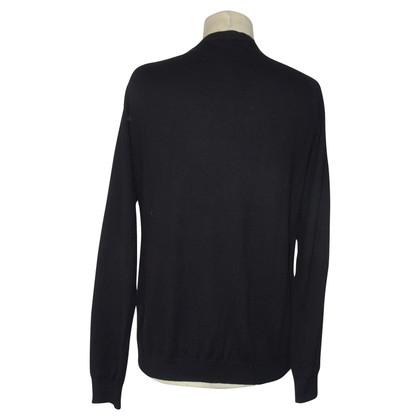 Karl Lagerfeld Kaschmir-Pullover