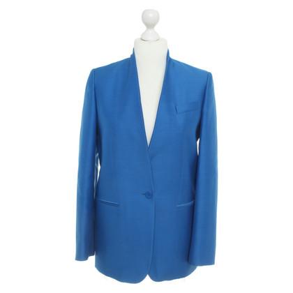 Stella McCartney Blazer en bleu