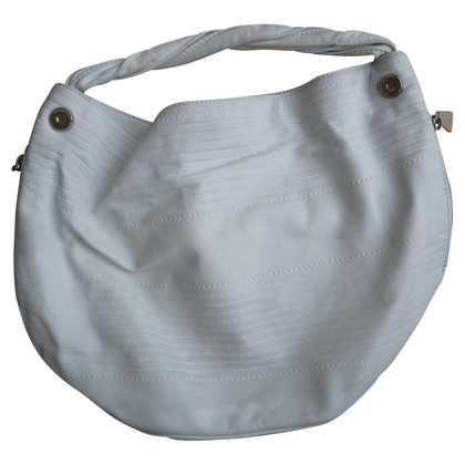 Coccinelle White handbag
