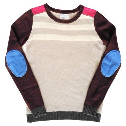 Antoni + Alison Wool sweater