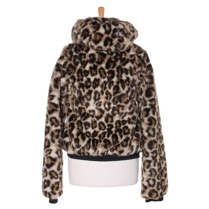 Manoush jacket