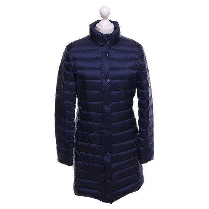 Other Designer Tommy Hilfiger Down Jacket