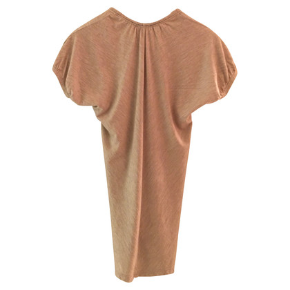 Brunello Cucinelli Cashmere shirt
