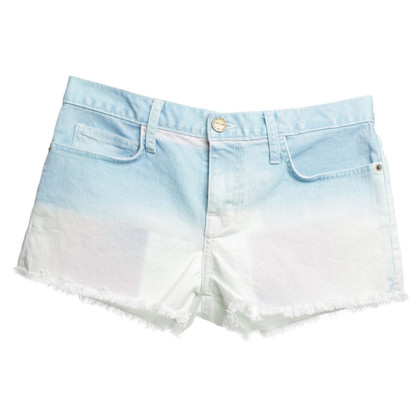 Current Elliott Shorts in pasteltinten