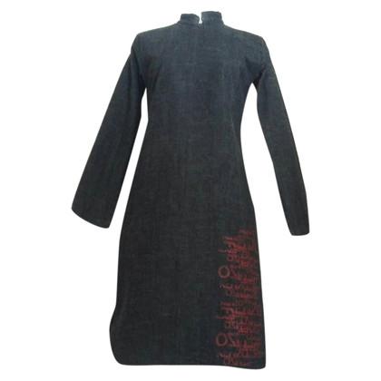 Kenzo jurk