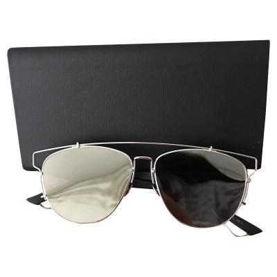 1a8797b12b Sunglasses Second Hand  Sunglasses Online Store