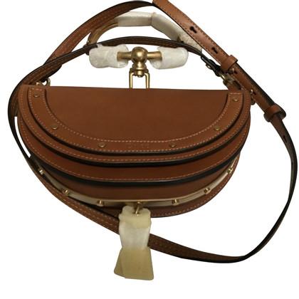 """Chloé """"Nil Bracelet Minaudière Bag"""""""