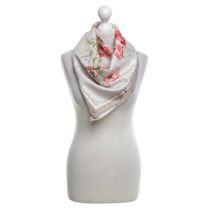 Nina Ricci Zijden sjaals