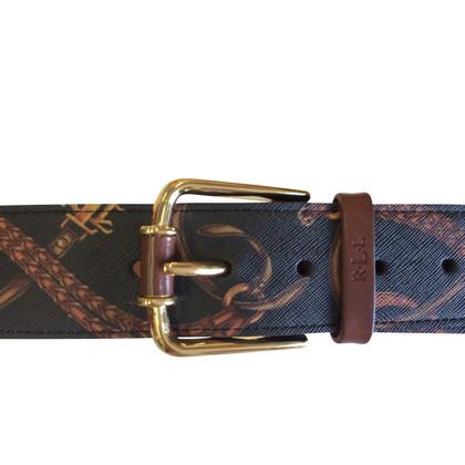 Ralph Lauren cintura