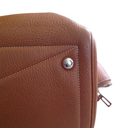 Hermès Victoria II 43 - travel bag / handbag