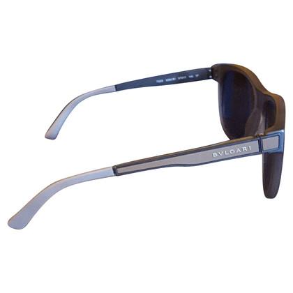Bulgari lunettes polarisées