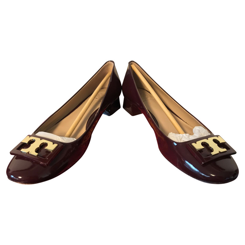 Tory Burch pumps Tory Burch pumps ...