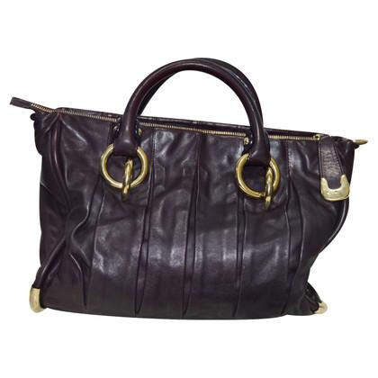 Bally Handtasche