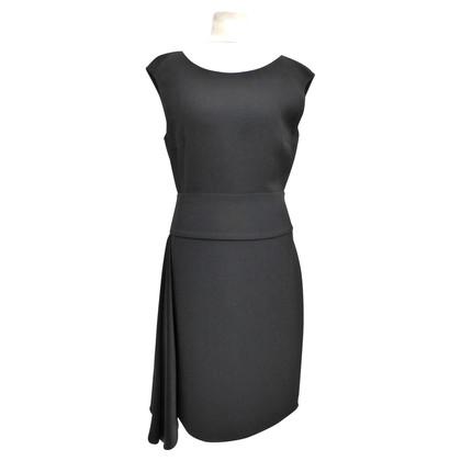 Prada Dress with side gusset