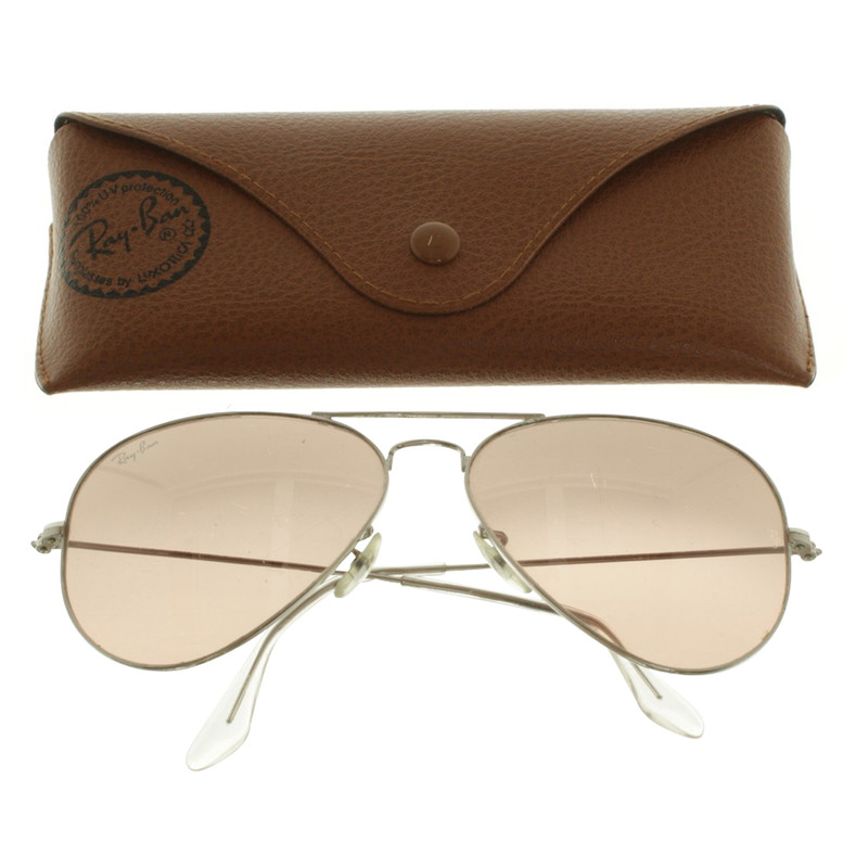 ray ban sunglasses outlet online uk