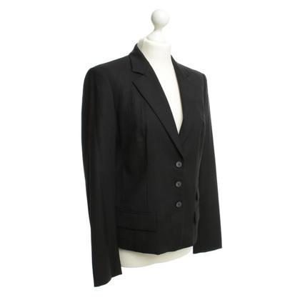Hugo Boss Blazer made of wool