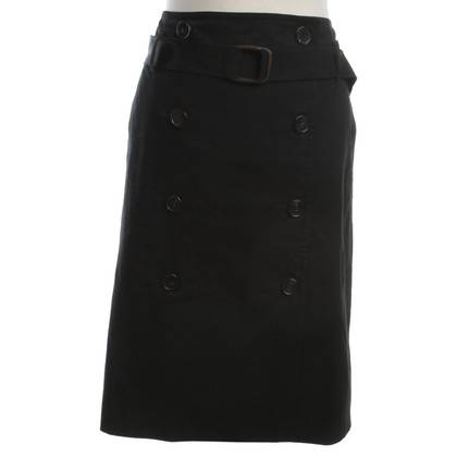 Strenesse taille rok