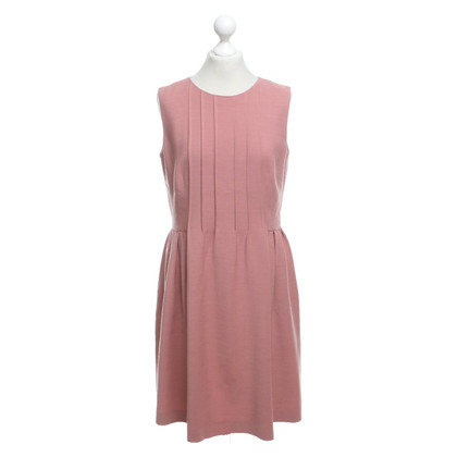 Red Valentino Dress in blush pink