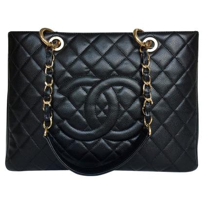 Chanel Shopper / Tote