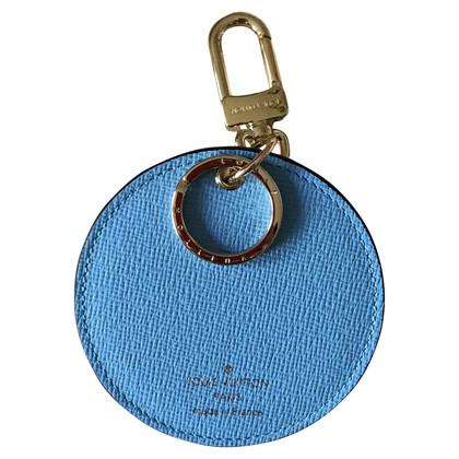"""Louis Vuitton Charm """"Illustré Monchot"""""""