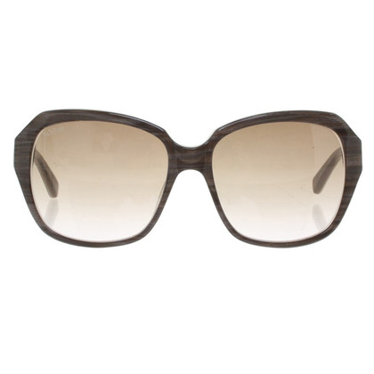 Hogan Sunglasses in taupe