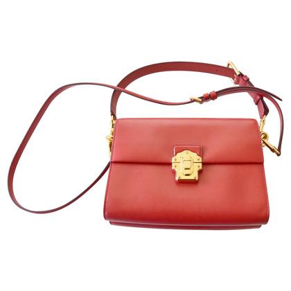 """Dolce & Gabbana """"Lucia Bag"""""""