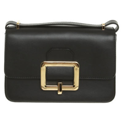 064447fac9 Bally Bags Second Hand: Bally Bags Online Store, Bally Bags Outlet ...