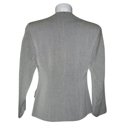 Jil Sander wool jacket